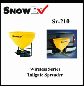 thumbs_snowex-sr-210-wireless-tailgate-salt-spreader.jpg