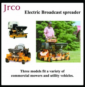 jrco-electric-broadcast-spreader-walker-and-wright1-293x300.jpg
